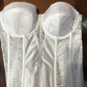 Other - Dominique corset 40B